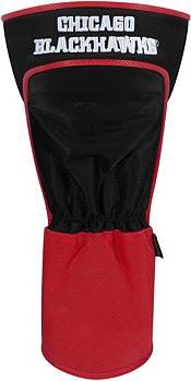 Team Effort Chicago Blackhawks Driver Headcover product image
