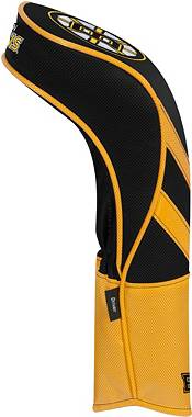 Team Effort Boston Bruins Driver Headcover product image