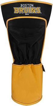 Team Effort Boston Bruins Fairway Wood Headcover product image
