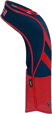 Team Effort Boston Red Sox Driver Headcover product image