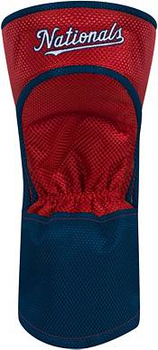 Team Effort Washington Nationals Hybrid Headcover product image