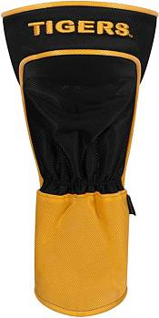Team Effort Missouri Tigers Driver Headcover product image