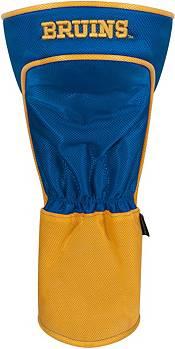 Team Effort UCLA Bruins Driver Headcover product image