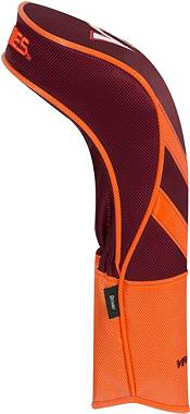 Team Effort Virginia Tech Hokies Driver Headcover product image