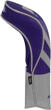 Team Effort Kansas State Wildcats Driver Headcover product image