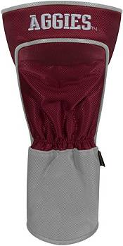 Team Effort Texas A&M Aggies Driver Headcover product image