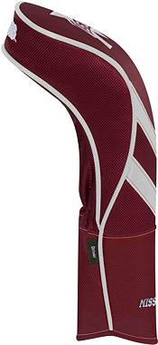 Team Effort Mississippi State Bulldogs Driver Headcover product image