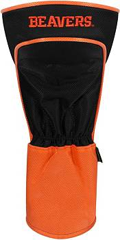 Team Effort Oregon State Beavers Driver Headcover product image