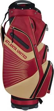 Team Effort Atlanta United Bucket II Cooler Cart Bag product image