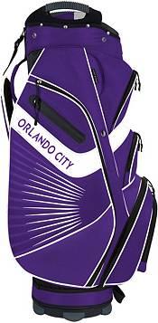 Team Effort Orlando City Bucket II Cooler Cart Bag product image