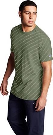 Champion Men's Heritage T-Shirt product image