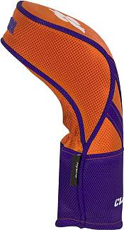 Team Effort Clemson Tigers Hybrid Headcover product image