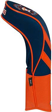 Team Effort Houston Astros Driver Headcover product image