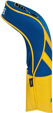 Team Effort St. Louis Blues Driver Headcover product image