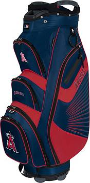 Team Effort Los Angeles Angels Bucket II Cooler Cart Bag product image