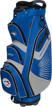 Team Effort Toronto Blue Jays Bucket II Cooler Cart Bag product image