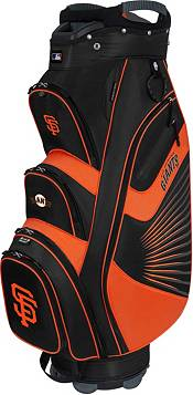 Team Effort San Francisco Giants Bucket II Cooler Cart Bag product image