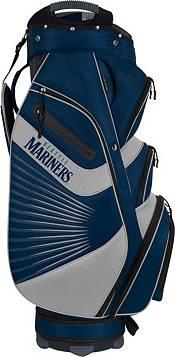 Team Effort Seattle Mariners Bucket II Cooler Cart Bag product image