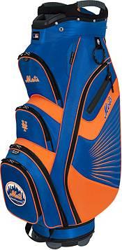 Team Effort New York Mets Bucket II Cooler Cart Bag product image