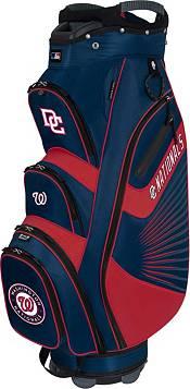 Team Effort Washington Nationals Bucket II Cooler Cart Bag product image