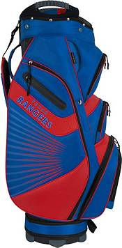 Team Effort Texas Rangers Bucket II Cooler Cart Bag product image