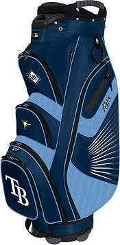 Team Effort Tampa Bay Rays Bucket II Cooler Cart Bag product image