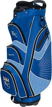 Team Effort Kansas City Royals Bucket II Cooler Cart Bag product image