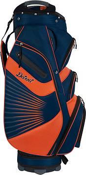 Team Effort Detroit Tigers Bucket II Cooler Cart Bag product image