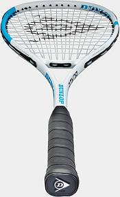 Dunlop Blaze Inferno Squash Pack product image