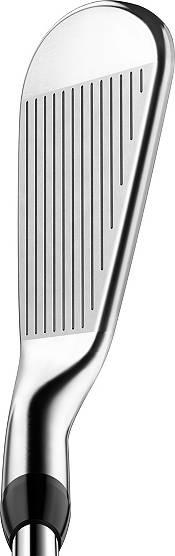 Titleist T100-S Custom Irons product image