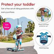 SmarTrike T1 Toddler Scooter product image