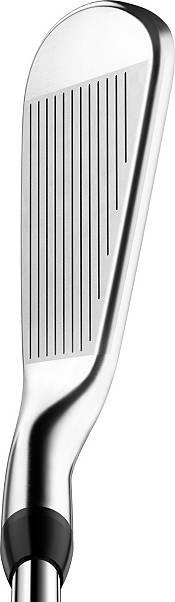 Titleist T200 Custom Irons product image
