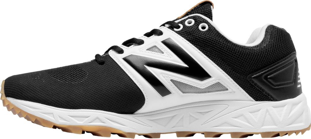 New Balance Men's 3000 V3 Turf Baseball Cleats