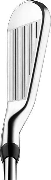 Titleist T300 Custom Irons product image