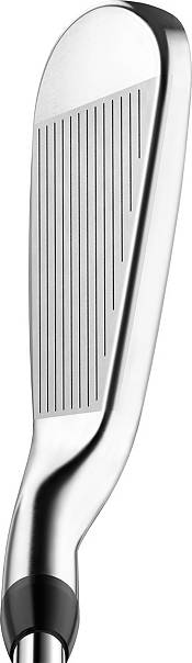 Titleist T400 Custom Irons product image