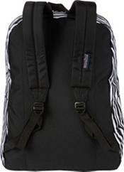 JanSport Superbreak Backpack product image