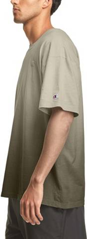 Champion Men's Classic Ombre T-Shirt product image