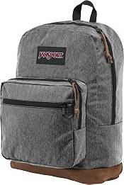 JanSport Right Pack Digital Edition Backpack product image