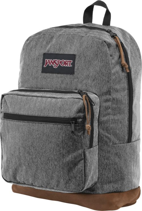 e7b189f7ec JanSport Right Pack Digital Edition Backpack