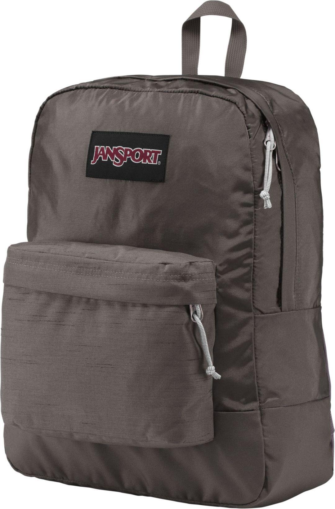 JanSport Black Label Superbreak Backpack | DICK'S Sporting Goods