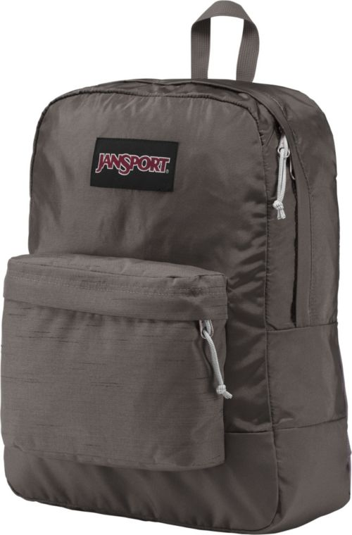 JanSport Black Label Superbreak Backpack. noImageFound. Previous. 1. 2. 3 01beffcb902a5