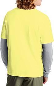 Champion Men's Jersey 2 Fer T-Shirt product image