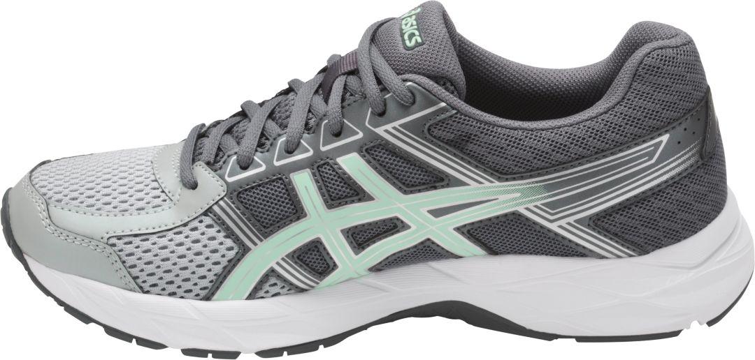 aff07f5a ASICS Women's GEL-Contend 4 Running Shoes