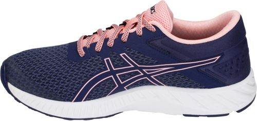 watch b4142 bcb0e ASICS Women s fuseX Lyte 2 Running Shoes   DICK S Sporting Goods