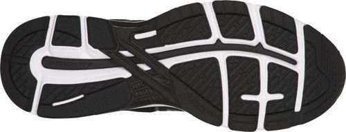 separation shoes ddf59 85345 ASICS Men s GT-2000 6 Running Shoes