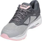 ASICS Women's GT-2000 6 Running Shoes product image