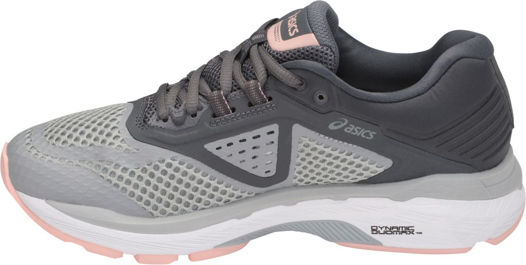 buy online 30421 4b47e ASICS Women's GT-2000 6 Running Shoes