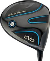 Tommy Armour Senior EVO 18-Piece Complete Set – (Graphite) product image