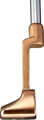 Tommy Armour Women's Impact Series No. 1 Blade Putter product image