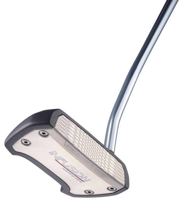 Tommy Armour Men's Infusion Series New Haven Putter product image